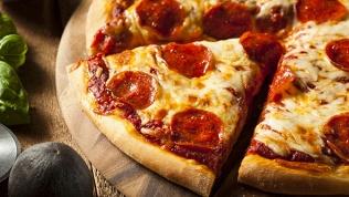 Пиццерия Miami Pizza