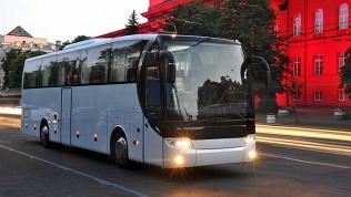 Тур на Иремель