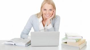Онлайн-курс помаркетингу