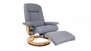 Массажное кресло Calviano