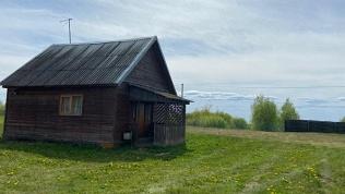 Отдых на Псковском озере