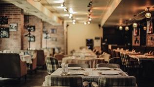 Ресторан «Стамбул»