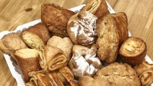 Печенье ипирожное