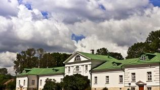 Тур вЧелябинск