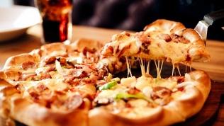 Пицца 30см сдоставкой