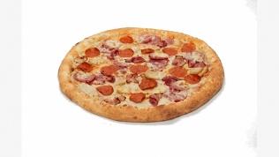 Доставка «Милена пицца»