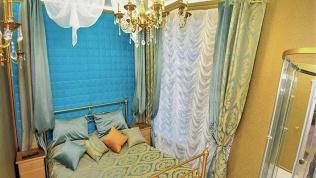 Отдых вVIP Hotel Nevsky