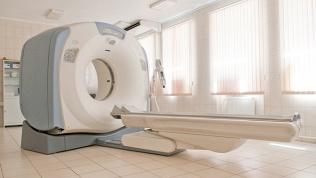 МРТ различных органов