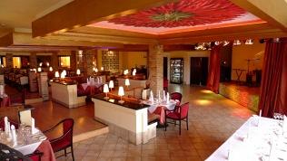 Ресторан «Борисовский»