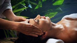 Сеансы тайского массажа