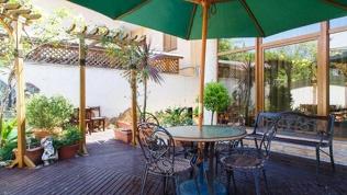 Мини-отель «Лаура»