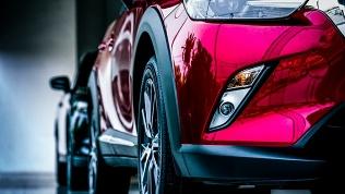 Химчистка автомобиля