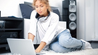 Онлайн-доступ к тренингу