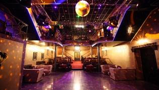 Ночной клуб «Маска»