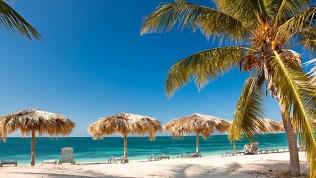 Тур на Кубу, Кайо-Коко