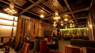 Ресторан VietXo
