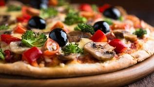 PremierPizza