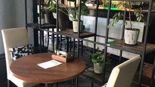 Гриль-бар «Кухня»