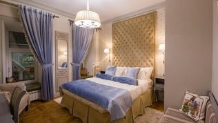 Отель «1881»