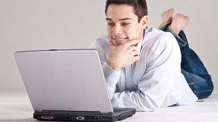 Интернет-маркетинг онлайн