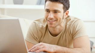 Интернет-онлайн-курсы
