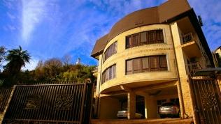 Гостевой дом «Просперус»