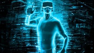 Занятия киберспортом