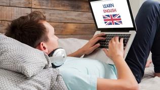 Онлайн-доступ ккурсу