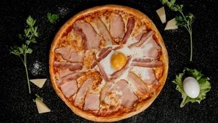 Доставка Cheel Pizza