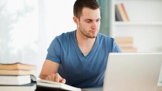 Доступ к онлайн-курсам