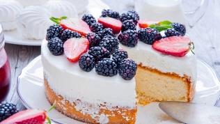Пекарня «Булошная»