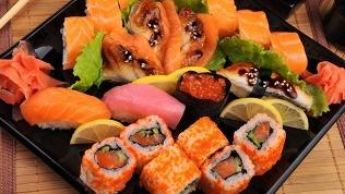 Доставка Sushi_Pizza_Ptz