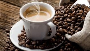 Набор чая, кофе