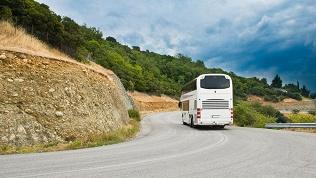 Тур в горы Шерегеша