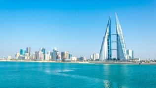 Тур в Бахрейн
