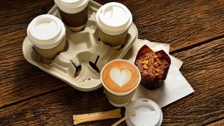 Кофейня «КоффеУм»
