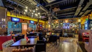 Караоке-бар Pub21