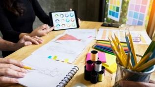 Онлайн-курсы рисования