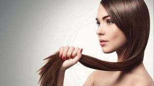 Стрижка, укладка волос