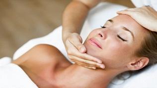 Онлайн-курсы массажа