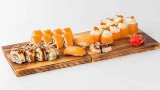 Ресторан Sushi_Pizza72