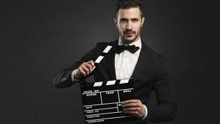 Курс актерского искусства