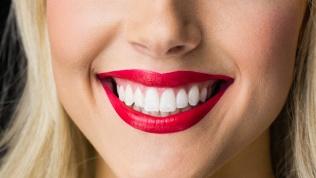 Чистка зубов навыбор