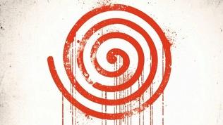 Квест «Пила: Спираль»