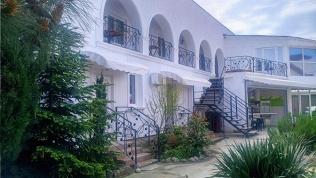 Гостиница «1000звезд»