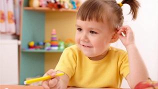 Детские онлайн-кружки