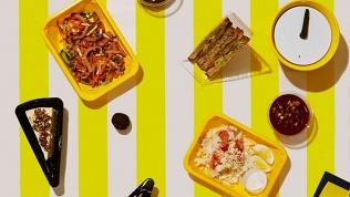 Ресторан Smart Food