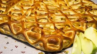 Пекарня «Лакомов»