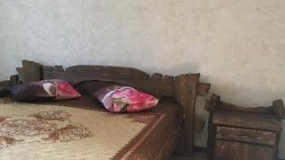 База отдыха «Дербенка»