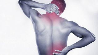 Консультация остеопата